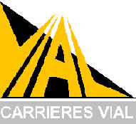 Carrieres Vial